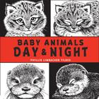 Baby Animals Day & Night Cover Image