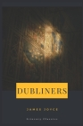 Dubliners: Literary Classics Cover Image