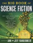 The Big Book of Science Fiction Cover Image