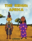 The Reign: Africa Cover Image