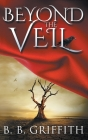 Beyond the Veil (Vanished, #2) Cover Image