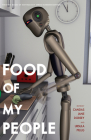 Food of My People: The Exile Book Of Anthology Series Number Nineteen Cover Image