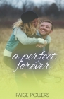 A Perfect Forever Cover Image