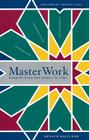 Masterwork: Managing Time (Skillful Means Series) Cover Image