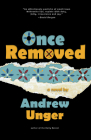 Once Removed Cover Image