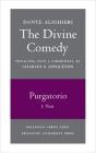 The Divine Comedy, II. Purgatorio, Vol. II. Part 1: Text Cover Image