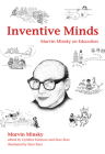 Inventive Minds: Marvin Minsky on Education Cover Image