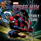 Spider-Man: Deadly Cure Cover Image