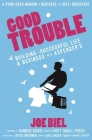 Good Trouble: Building a Successful Life and Business with Asperger's (Punx) Cover Image