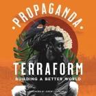 Terraform Lib/E: Building a Better World Cover Image