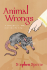 Animal Wrongs Cover Image