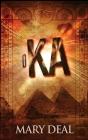 O Ka Cover Image