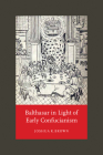 Balthasar in Light of Early Confucianism Cover Image