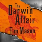 The Darwin Affair Lib/E Cover Image