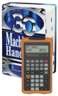 Machinery's Handbook, Toolbox & Calc Pro 2 Combo, Volume 1 Cover Image