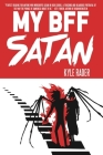 My BFF Satan Cover Image