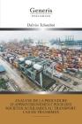 Analyse de la procédure d'approvisionnement pour des sociétés auxiliaires au transport: cas de transimex Cover Image