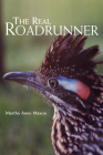 The Real Roadrunner (Animal Natural History #9) Cover Image