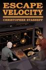 Escape Velocity Cover Image