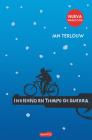 Invierno en tiempo de guerra (War in Wintertime - Spanish Edition) Cover Image
