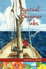 Mystical Bahamian Tales Cover Image