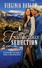 A Fallacious Seduction Cover Image