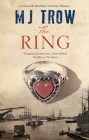 The Ring: A Victorian Mystery Cover Image