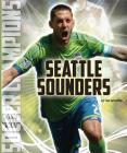 Seattle Sounders (Soccer Champions) Cover Image