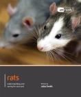 Rat (Pet Friendly) Cover Image
