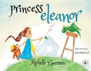 Princess Eleanor Cover Image