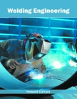 Welding Engineering Cover Image