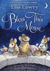 Bless This Mouse Cover Image