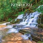 Kentucky Wild & Scenic 2021 Square Cover Image