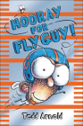 Hooray for Fly Guy! Cover Image