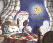 How Riley Tamed the Invisible Monster Cover Image