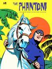 The Phantom the Complete Series: The King Years Cover Image