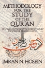Methodology for the Study of the Qur'an Cover Image