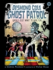 Ghouls Just Want to Have Fun (Desmond Cole Ghost Patrol #10) Cover Image
