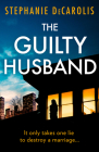 The Guilty Husband Cover Image