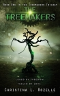 The Treemakers Cover Image