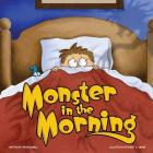 Monster in the Morning Cover Image