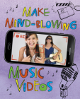 Make Mind-Blowing Music Videos: 4D an Augmented Reading Experience Cover Image