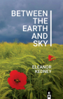 Between the Earth and Sky Cover Image