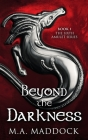Beyond The Darkness Cover Image