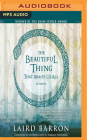 The Beautiful Thing That Awaits Us All: Stories Cover Image