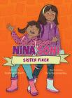 Nina Soni, Sister Fixer Cover Image