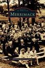 Merrimack Cover Image