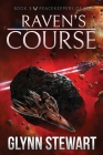 Raven's Course Cover Image