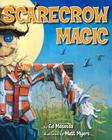 Scarecrow Magic Cover Image