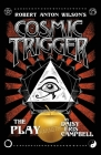 Cosmic Trigger the Play Cover Image